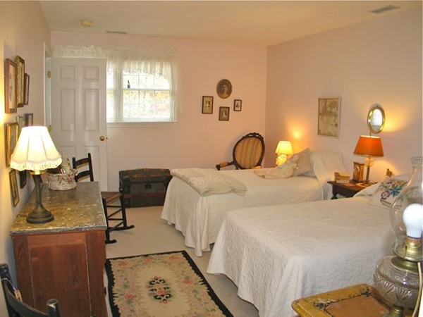 Photo #7 of Listing 256 Sandpiper Lane, VH417