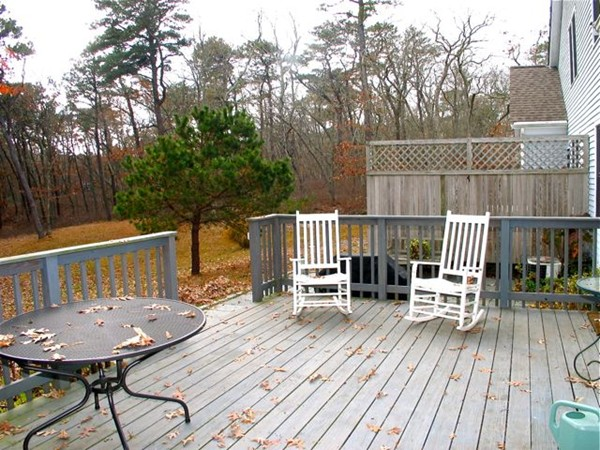 Photo #13 of Listing 256 Sandpiper Lane, VH417