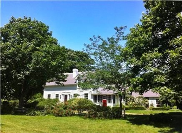 Photo #1 of Listing 1000 State Rd, WT106