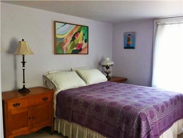 Photo #7 of Listing 1000 State Rd, WT106
