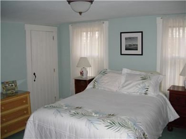 Photo #8 of Listing 1000 State Rd, WT106