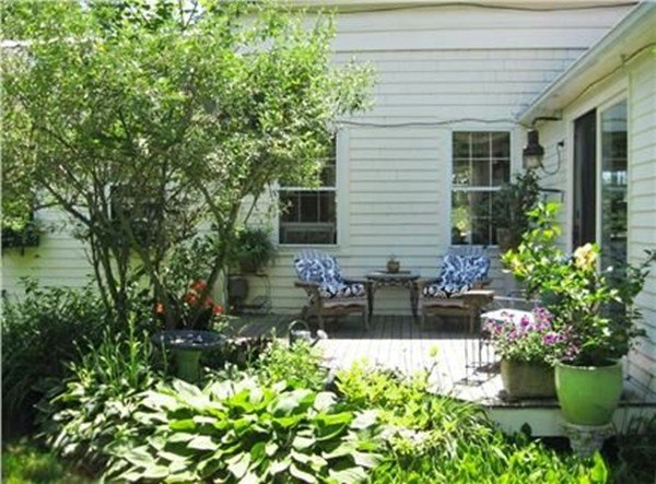 Photo #11 of Listing 1000 State Rd, WT106