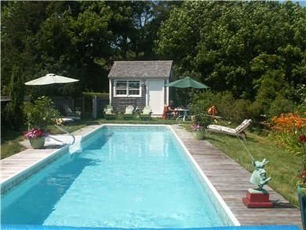 Photo #12 of Listing 1000 State Rd, WT106