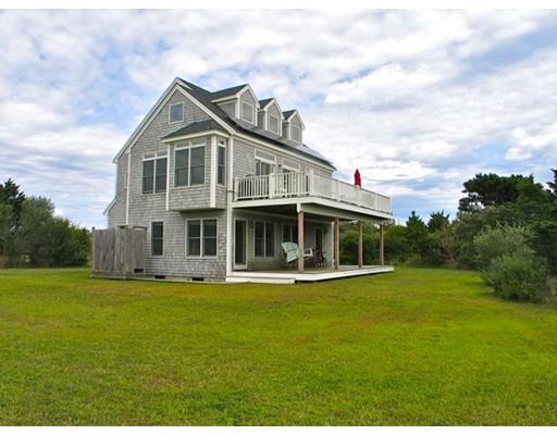 Casa Unifamiliar por un Alquiler en 76 Mattakessett Way, ED313 76 Mattakessett Way, ED313 Edgartown, Massachusetts 02539 Estados Unidos