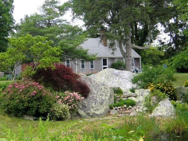 Photo #17 of Listing 15 Crowell Lane, WT119
