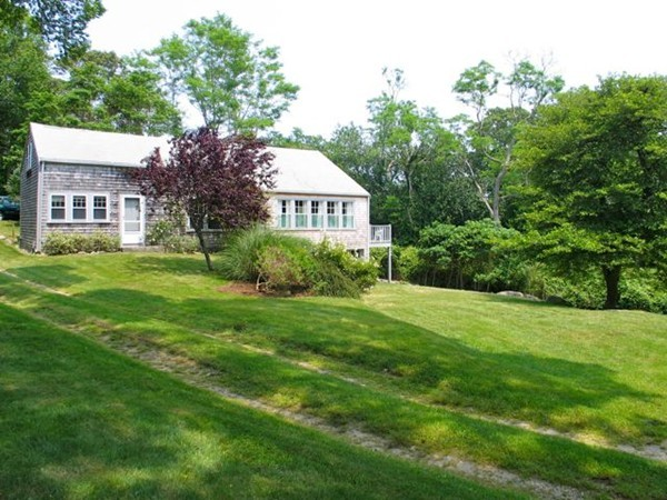 Photo #19 of Listing 15 Crowell Lane, WT119
