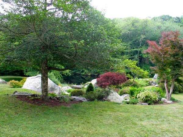 Photo #20 of Listing 15 Crowell Lane, WT119