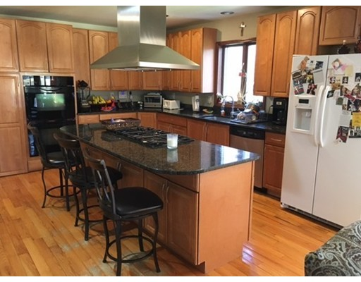 58 Nosh Kola lane, Patterson, NY, 12563
