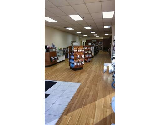 2280 Main Street, Tewksbury, MA 01867