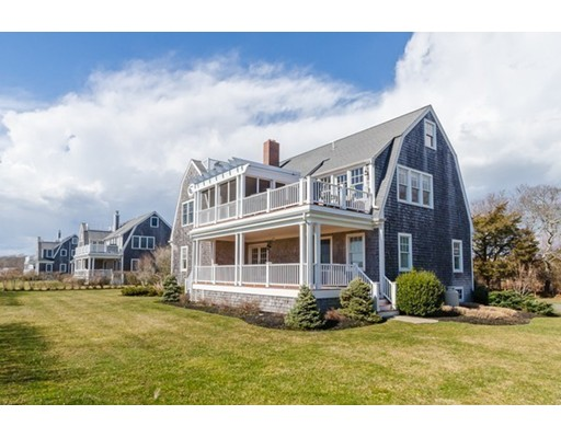 6  North Shore Drive,  Dartmouth, MA