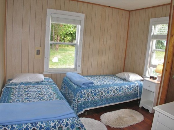 Photo #6 of Listing 64 Bartmus Luce Rd, WT125