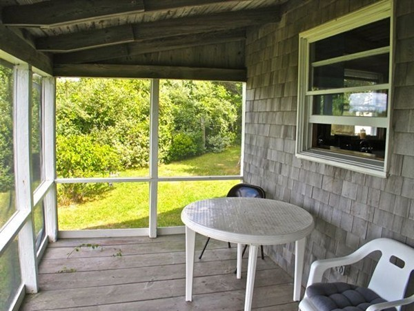 Photo #12 of Listing 64 Bartmus Luce Rd, WT125