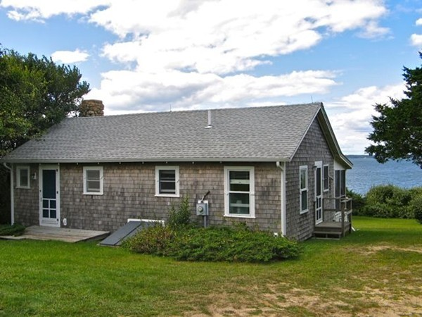 Photo #13 of Listing 64 Bartmus Luce Rd, WT125
