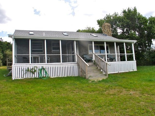 Photo #14 of Listing 64 Bartmus Luce Rd, WT125