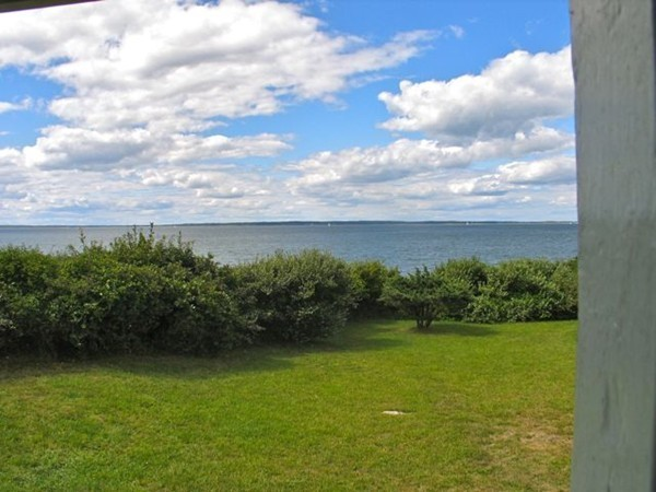 Photo #16 of Listing 64 Bartmus Luce Rd, WT125
