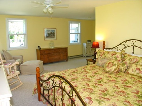 Photo #7 of Listing 129 Otis Bassett Rd, WT127