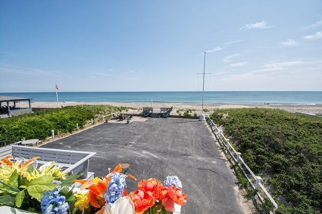 Photo #1 of Listing 98 Humarock Beach Road