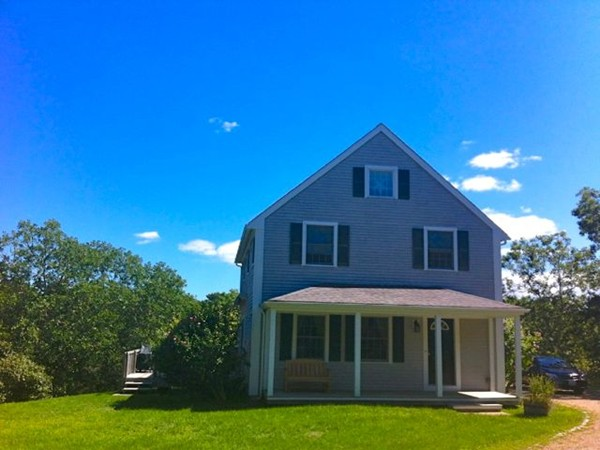 Photo #1 of Listing 196 Vineyard Meadow Farms Rd,WT130