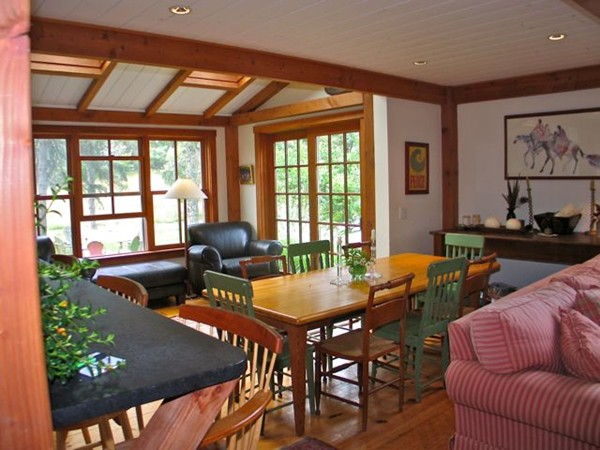 Photo #2 of Listing 625 State Rd, WT131