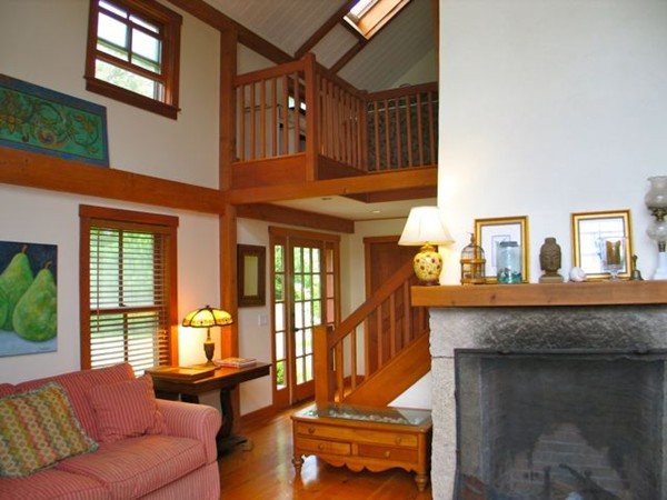 Photo #6 of Listing 625 State Rd, WT131