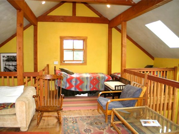 Photo #10 of Listing 625 State Rd, WT131