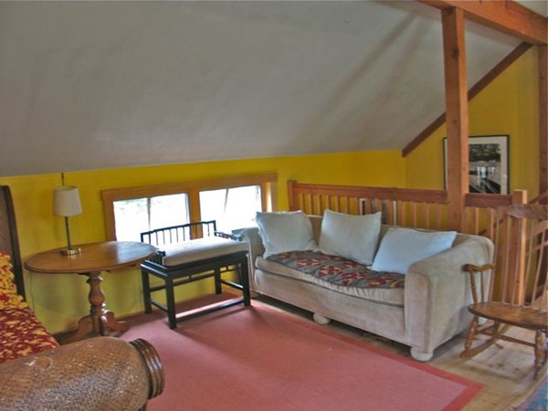 Photo #11 of Listing 625 State Rd, WT131