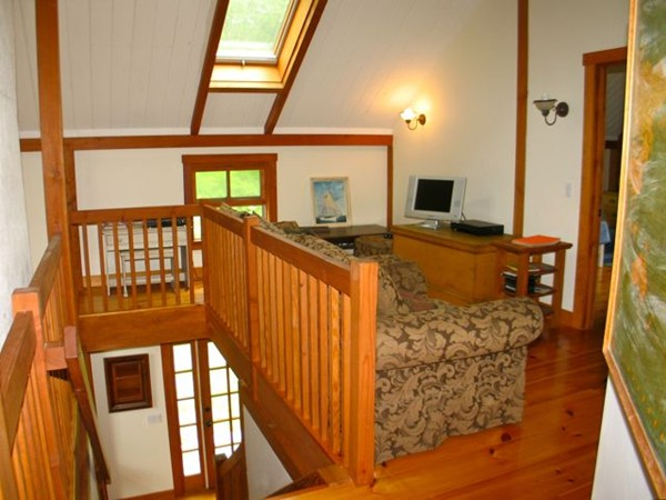 Photo #14 of Listing 625 State Rd, WT131