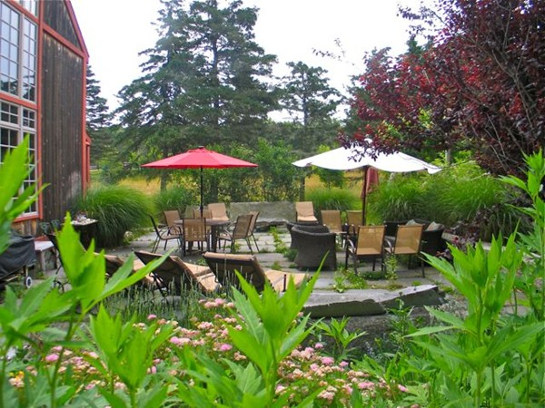 Photo #17 of Listing 625 State Rd, WT131