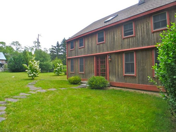 Photo #18 of Listing 625 State Rd, WT131