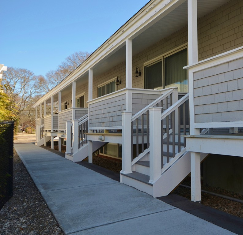 $679,000 - 2Br/2Ba -  for Sale in Falmouth