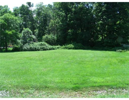 Land for Sale at High Street Monson, 01057 United States