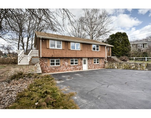 Multi-Family Home for Sale at 60 Taft Avenue 60 Taft Avenue Mendon, Massachusetts 01756 United States