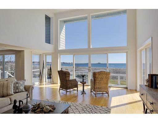 Additional photo for property listing at 13 Goldthwait Road  马布尔黑德, 马萨诸塞州 01945 美国