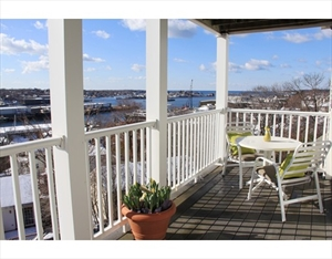 53 Friend 3 is a similar property to 13 Middle St  Gloucester Ma