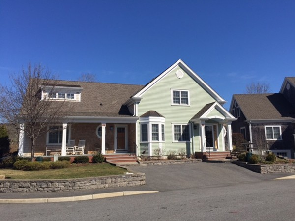 $489,000 - 2Br/3Ba -  for Sale in Falmouth