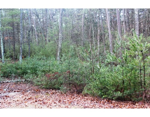Land for Sale at 3 Glen Street 3 Glen Street Douglas, Massachusetts 01516 United States