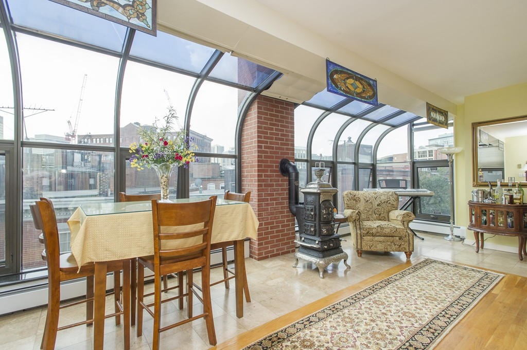 $869,000 - 2Br/2Ba -  for Sale in Boston
