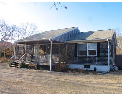 5 Farm Rd, ED308, Edgartown, MA 02539