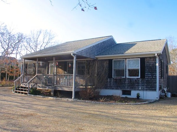 Photo #1 of Listing 5 Farm Rd, ED308