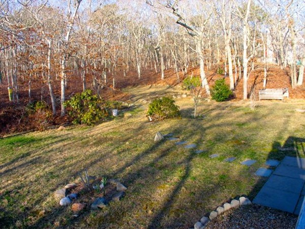 Photo #8 of Listing 5 Farm Rd, ED308