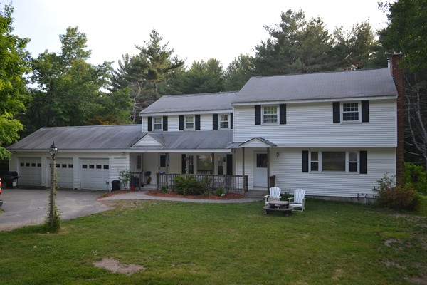 131 Flavell Rd, Groton, MA, 01450 Primary Photo