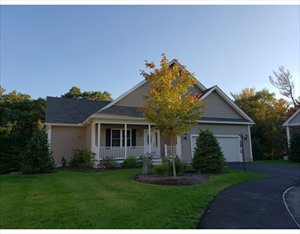 7 Ashley Lane 47 is a similar property to 30 Stone Castle Dr  Methuen Ma