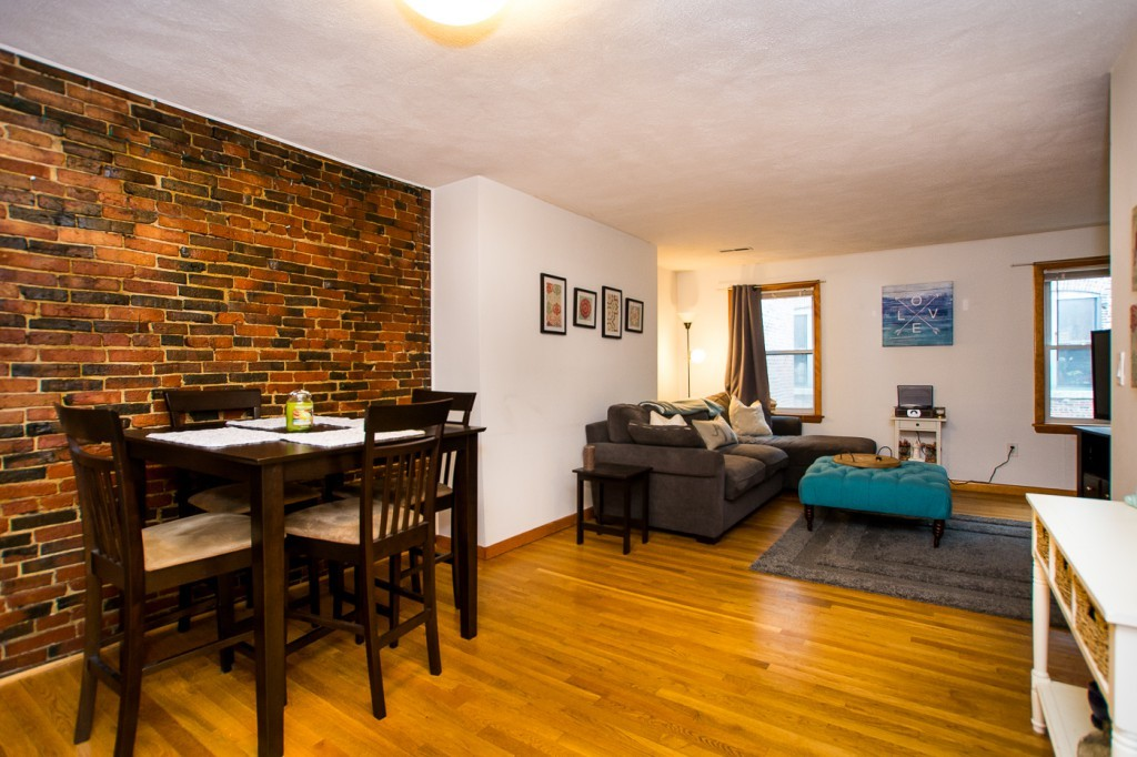 $592,500 - 2Br/1Ba -  for Sale in Boston