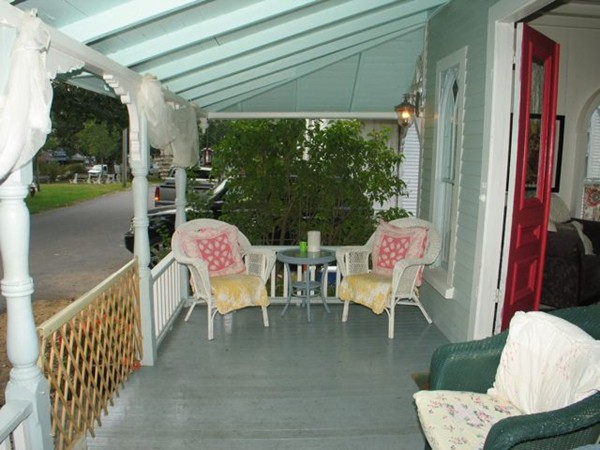 Photo #2 of Listing 51 Pequot Ave, OB505