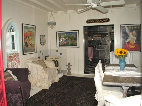 Photo #3 of Listing 51 Pequot Ave, OB505