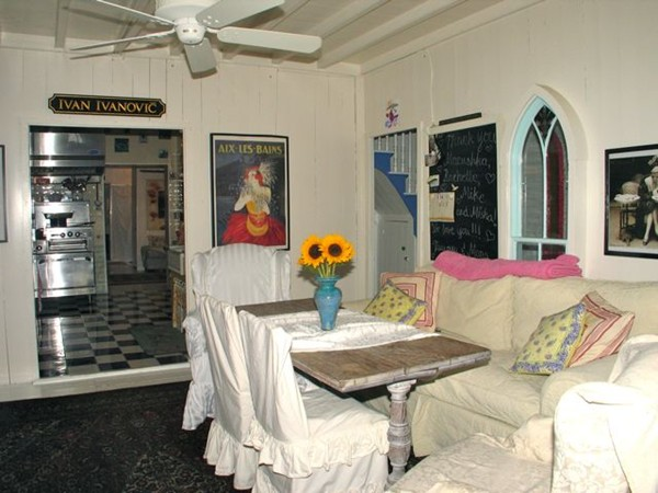 Photo #4 of Listing 51 Pequot Ave, OB505