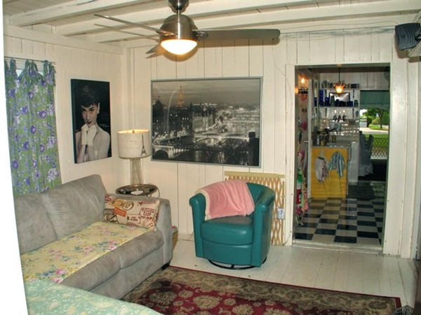 Photo #8 of Listing 51 Pequot Ave, OB505