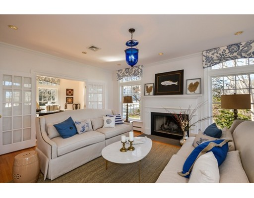 448 Wianno Ave., Barnstable, MA, 02655