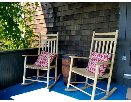 独户住宅 为 出租 在 15 Spndles Path, OB545 15 Spndles Path, OB545 橡树崖镇, 马萨诸塞州 02557 美国