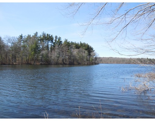 Land for Sale at 197 Sutton Avenue 197 Sutton Avenue Oxford, Massachusetts 01540 United States